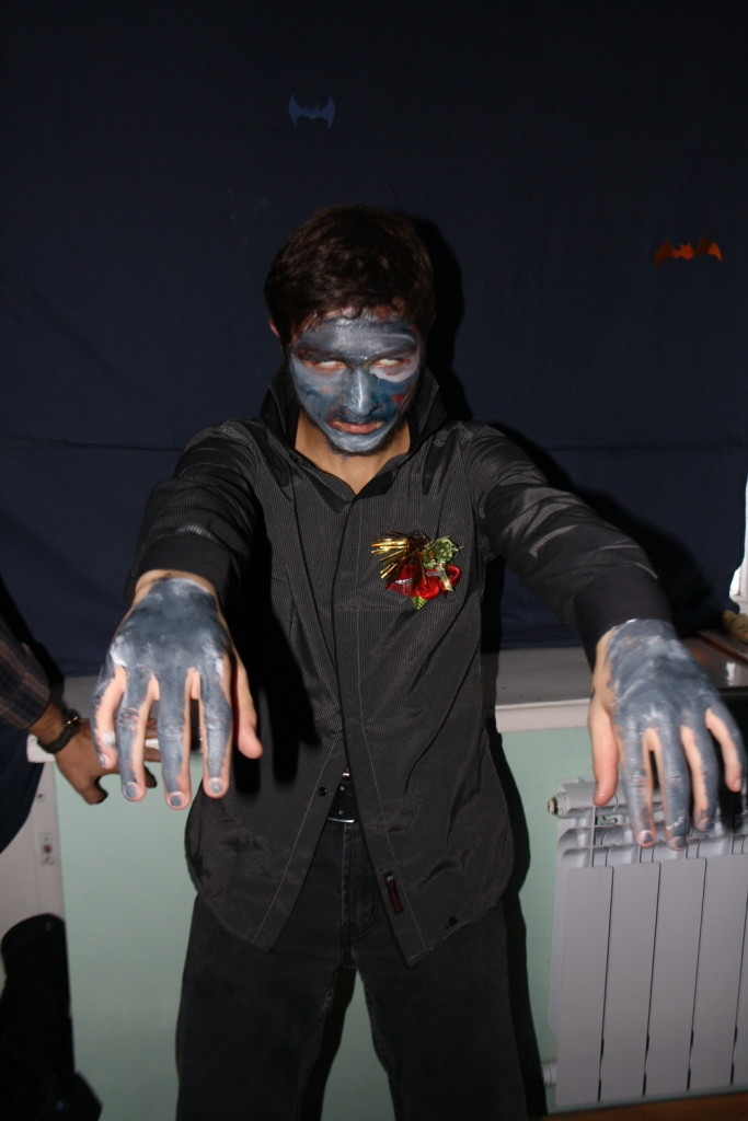 nightparty (7)
